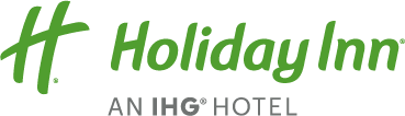 holiday-inn_lsc_lkp_d_r_rgb_pos-web